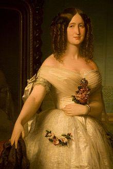 220px-María_Eugenia_de_Guzmán_Condesa_de_Teba_-_Federico_de_Madrazo_-_1849